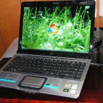 Az Acer akku megbízható tartozék