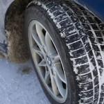 A Pirelli téli gumi kényelmes vezetést garantál