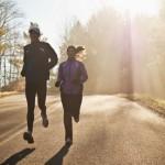 tájékozódási futás