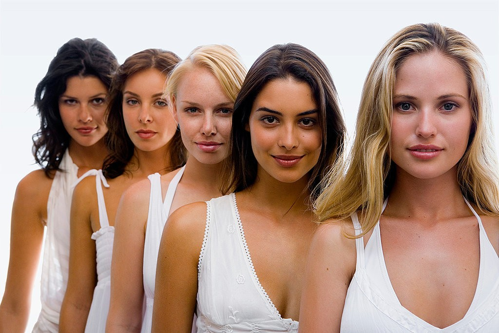 terhességi csíkok elleni krém