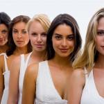 Terhességi csíkok elleni krém hatóanyag tartalma