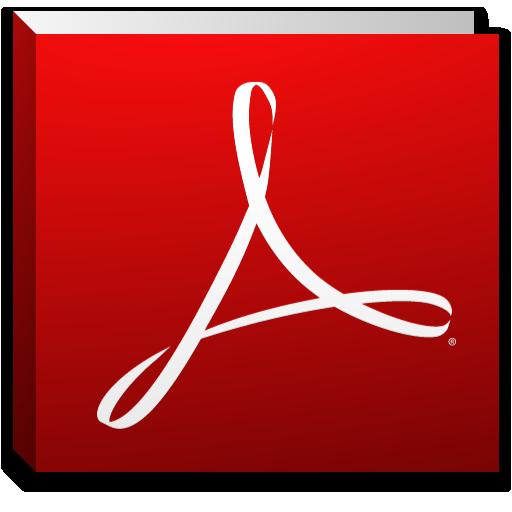 Az Adobe Reader letöltés hihetetlenül egyszerű