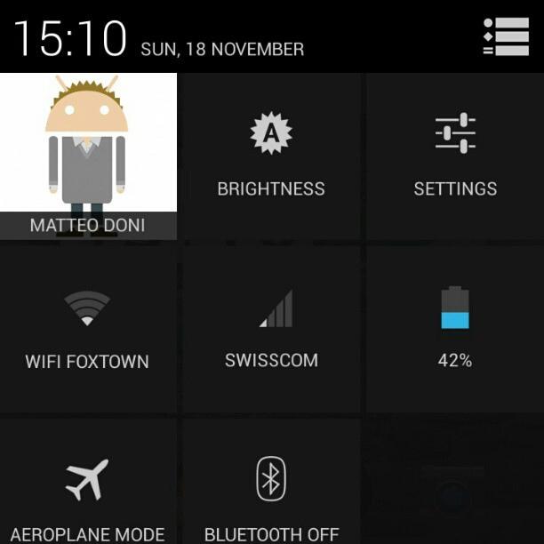 Megéri kipróbálni az Android 4.2.-t