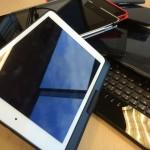 Az android táblagép akciósan is beszerezhető