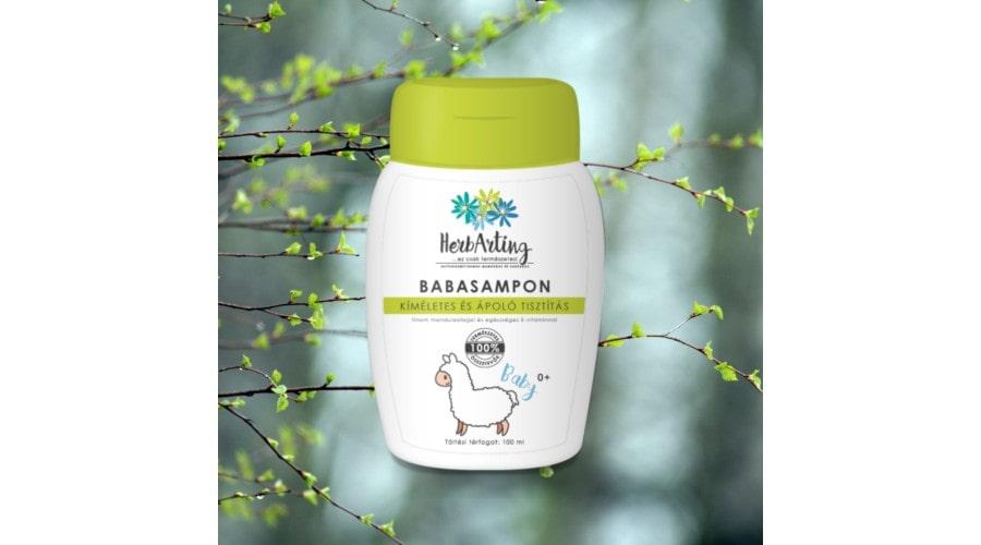 babasampon