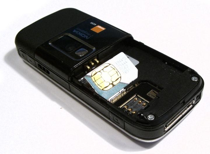dual SIM telefonok