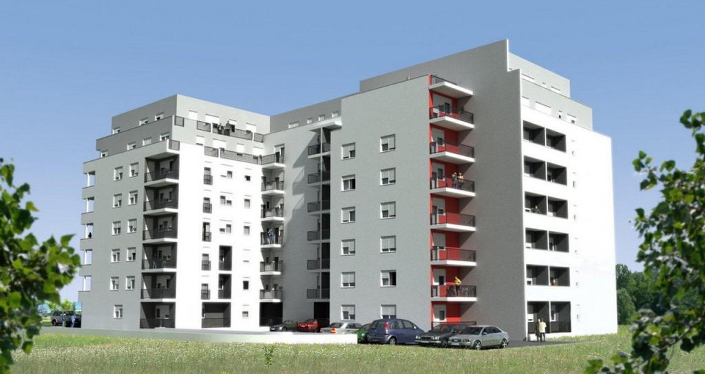 Eladó lakás Budapest 17. kerület