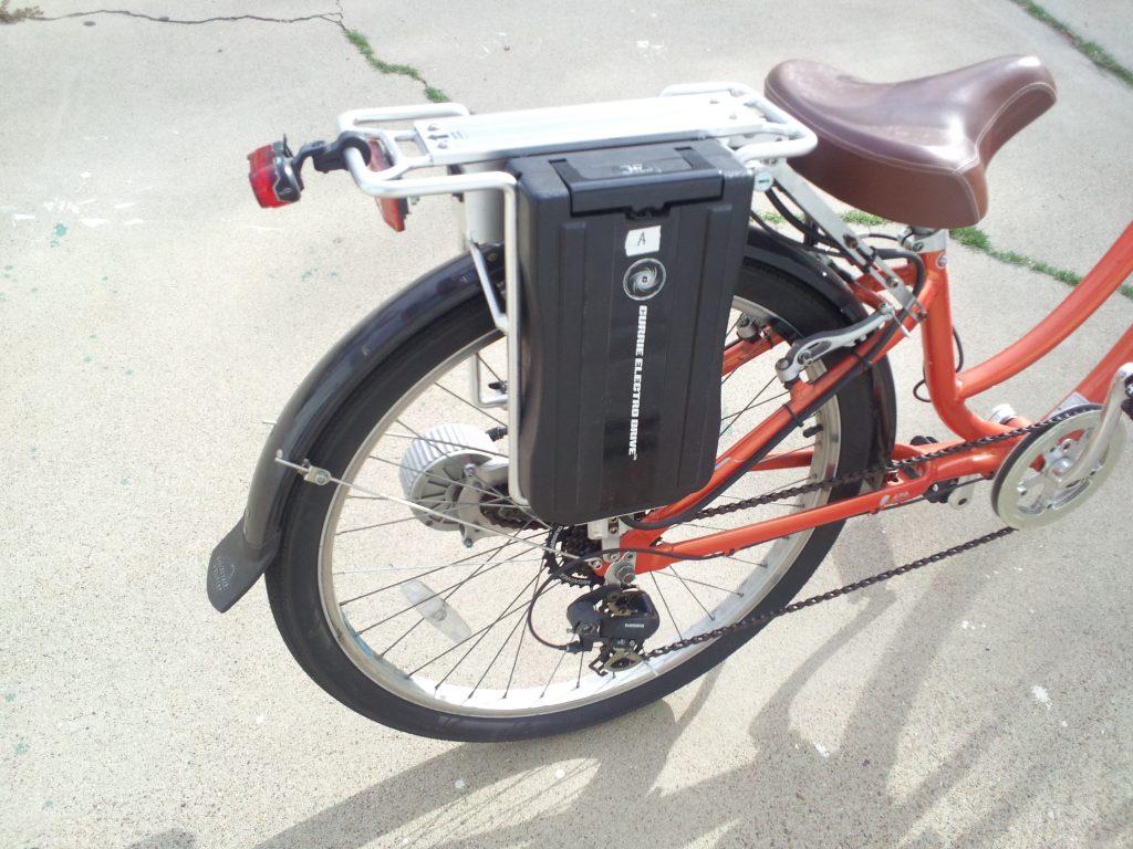 elektromos-bicikliakkumulator