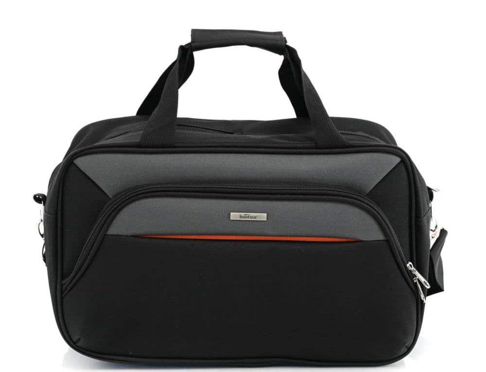 fedélzeti táska