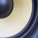 A high end hangfalak megdöbbentően erősek