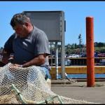 A különböző horgász kellékek széles kínálata