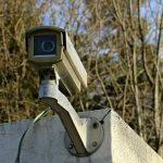 Éles szemű full hd kamera