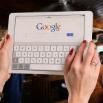 keresőoptimalizálás Google