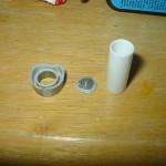 Gumigyűrűk változatos célokra
