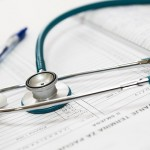 Gyógyászati segédeszközök régen és most