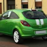Megfelelő áron a használt Opel