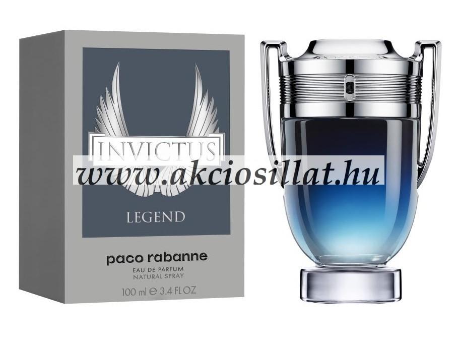 Minőségi férfi parfüm