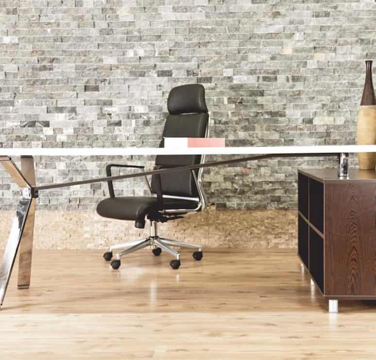 iroda asztal
