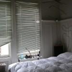 Felszerelten, felújítva kiadó Budapesten olcsó és minőségi szoba