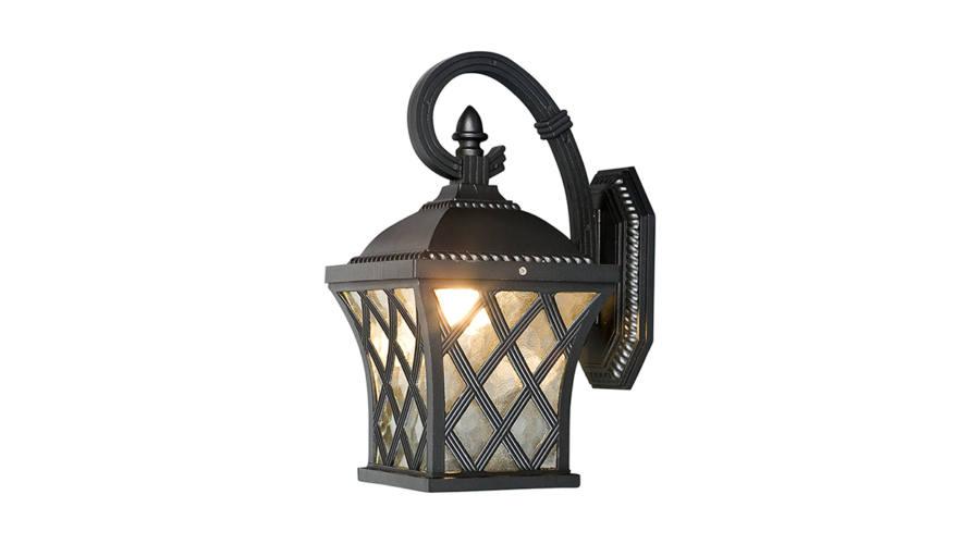 kültéri lámpák