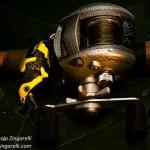 Shimano nyeletőfékes orsó bármilyen helyzetre