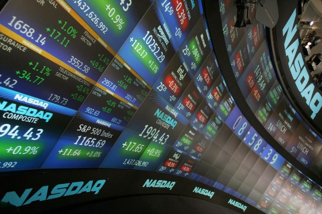 Online befektetés magas hozammal
