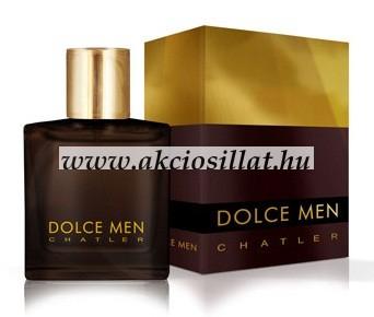 Egyszerűen elérhető parfüm webshop