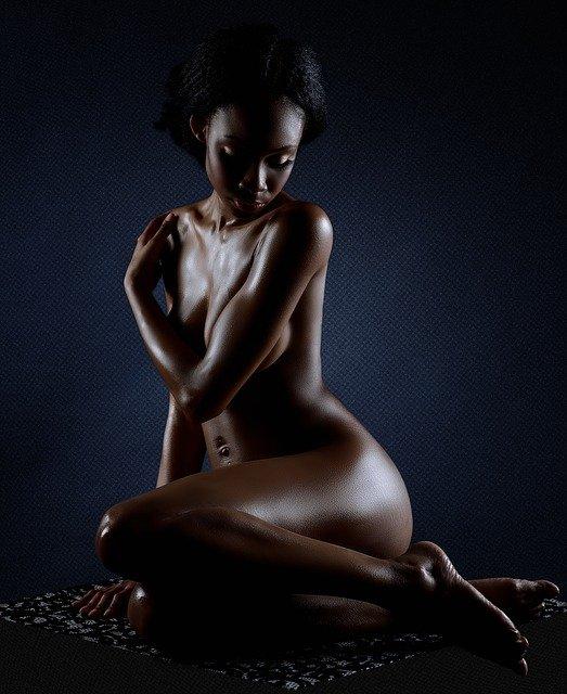 női nemi vágy serkentő