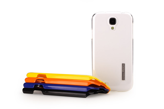 Telefontokok minden színben