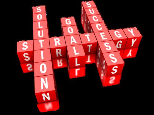 A keresőmarketing kifinomult szabályrendszeren alapszik